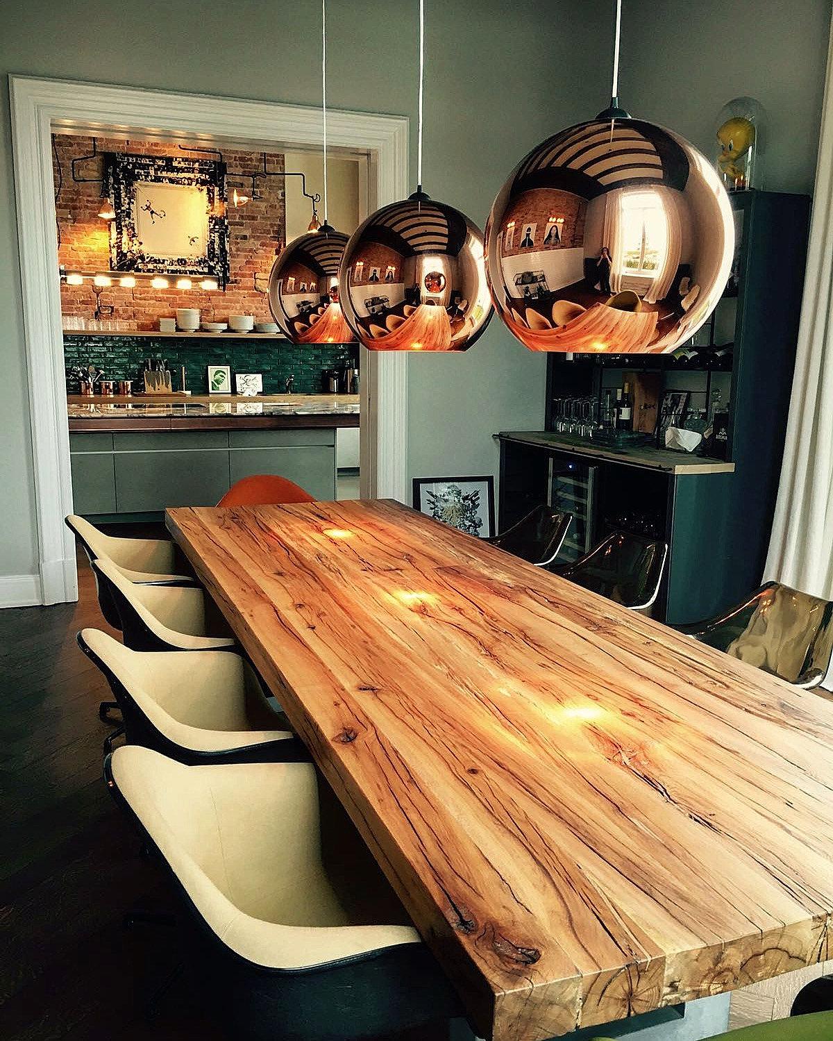 Designertische masivholz massivholztisch aus eichenholz for Mobel aus treibholz hamburg