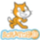 Scratch Jr.jpg 1.jpg