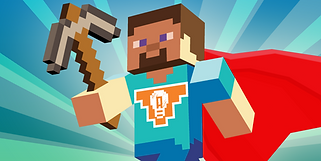 Learn to mod Minecraft using Java