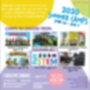 Summer Camp flyer 26May-01.jpg