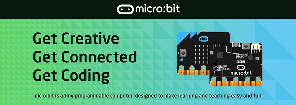 MicroBits_Brand_01.jpg