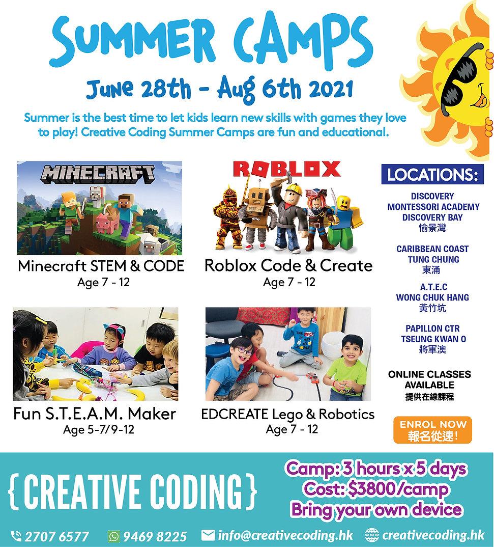 2021 Summer Camp R3.jpg
