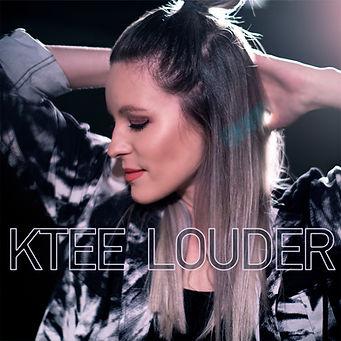 KTEE_Louder_S.jpg