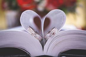blur-book-close-up-decoration-288008.jpg