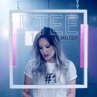 KTEE Melody Cover S.jpg