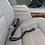 Thumbnail: Car Elastic Safety Leash