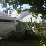 Maison Philippeaux.jpg