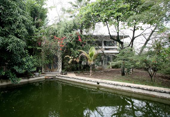 Maison Bertin