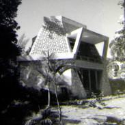 Maison Hilda Williams
