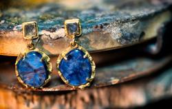 sapphire earrings (1)