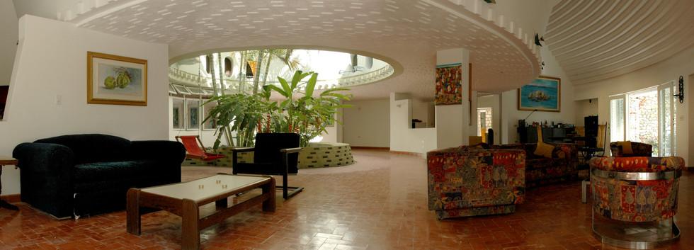 Maison Heidema