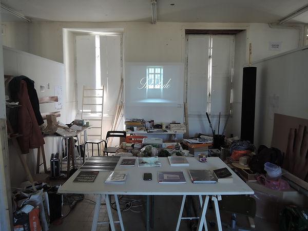 Interlude atelier.JPG