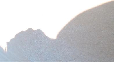 Séance-capture03.jpg