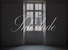 Interlude-capture03.jpg