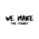 We Make The Sounds Logo png.png