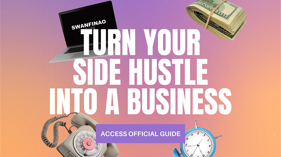 Copy of ACCESS OFFICIAL GUIDE.png