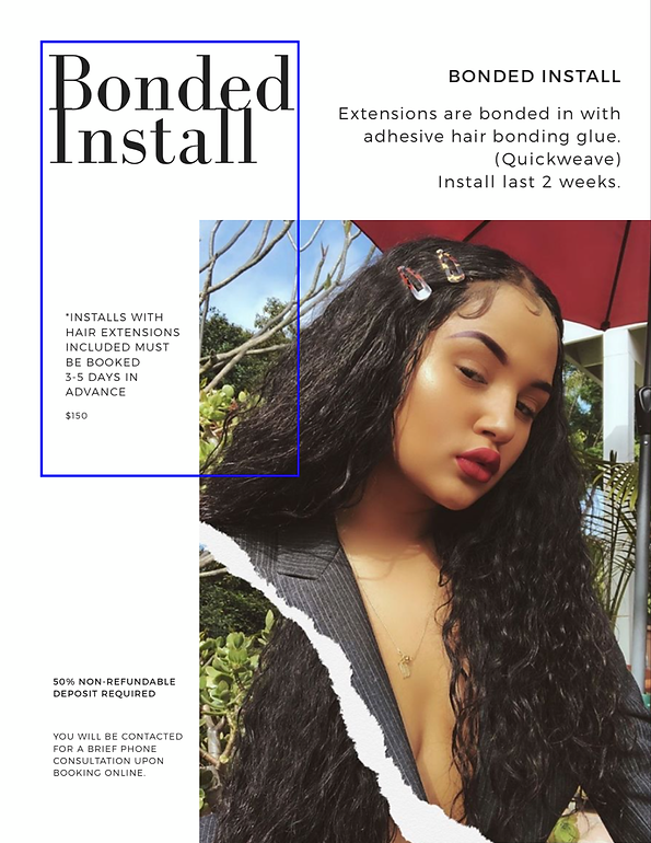 Lace closure install.png