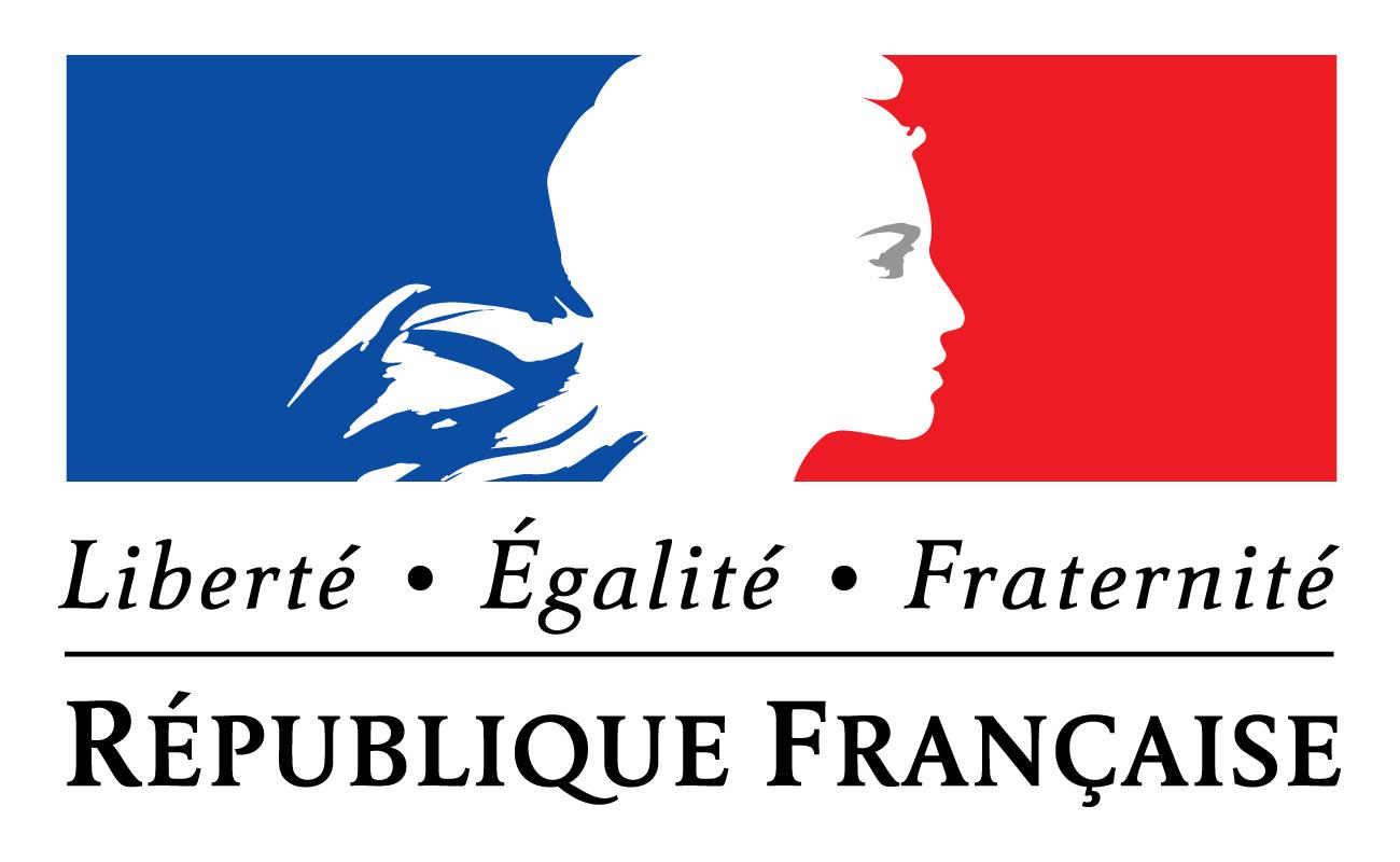 Législatives 2012 (politique)