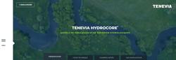 Tenevia (informatique)