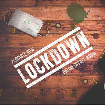 Lockdown_Grafik2_edited.jpg