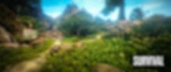 VR Escape Room Survival.jpg
