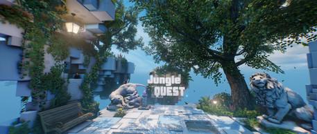 virtual-escape-er_junglequest_1jpg