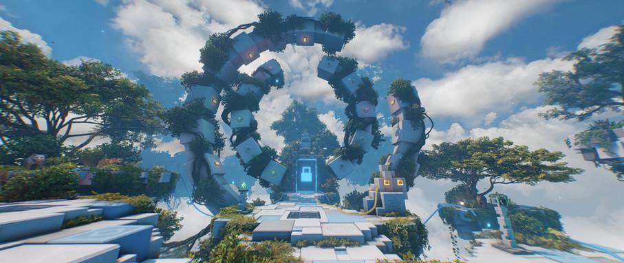 virtual-escape-er_junglequest_3jpg