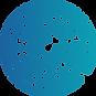 Logo Symbol transparent.png