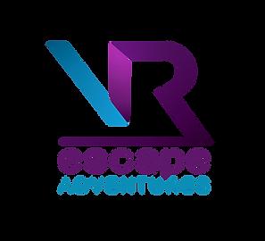 VR Escape Adventure Logo
