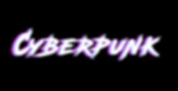 cyberpunk_logo.png
