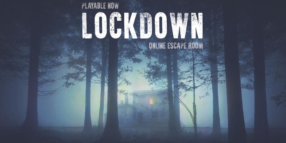 Lockdown_Grafik1.jpg