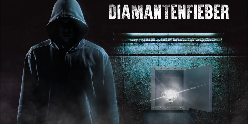 Kopie von Diamantenfieber_Grafik2.jpg