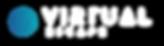 Virtual Escape Logo horizontal