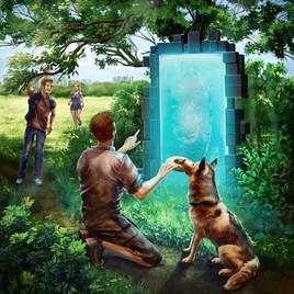 virtual-escape-_-jungle-quest-intro_1jp