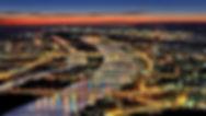 panorama%20wien%20nacht%20stadtbild_edit