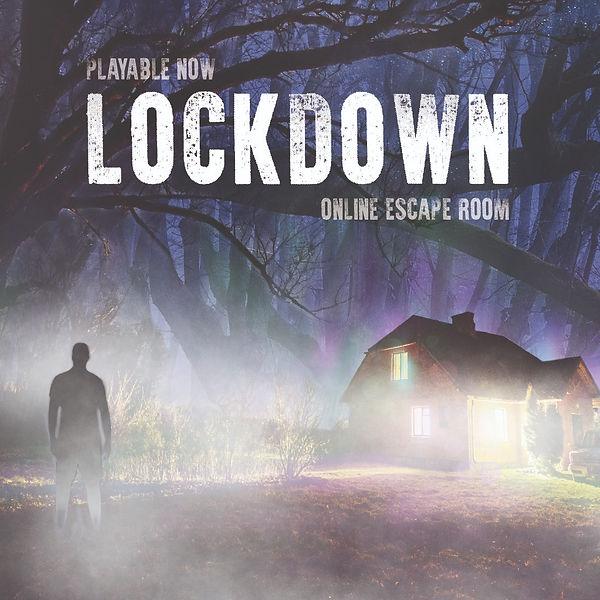 Lockdown_Grafik3_edited.jpg