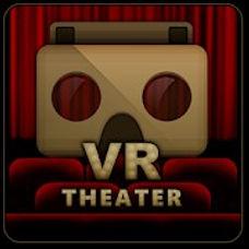 VR Theater.jpg