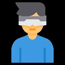virtual-glasses.png
