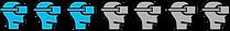 Icon Schwierigkeitsgrad 1 von 7.png
