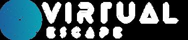 logo_gradient_white2.png