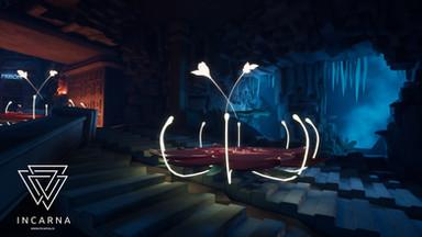 Incarna 1 - Prüfung der Bogenschützen ; Virtual Escape; Screenshot (2)