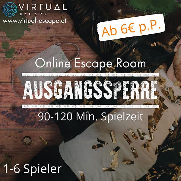 Online Escape Room Ausgangssperre.jpg