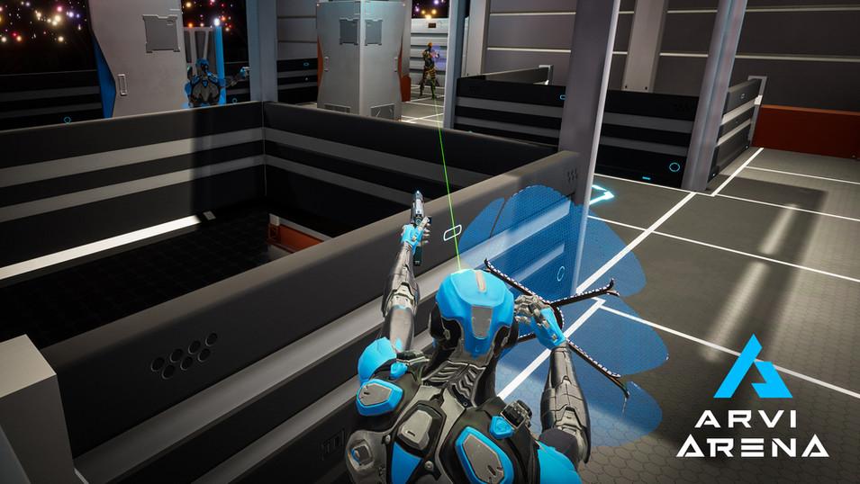 Arena - VR Lasertag | Virtual Escape.jpg