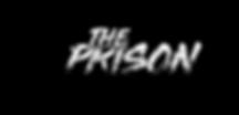 Logo Main1.png