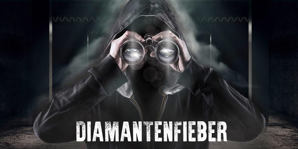 Kopie von Diamantenfieber_Grafik3.jpg
