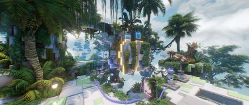 virtual-escape-er_junglequest_5jpg