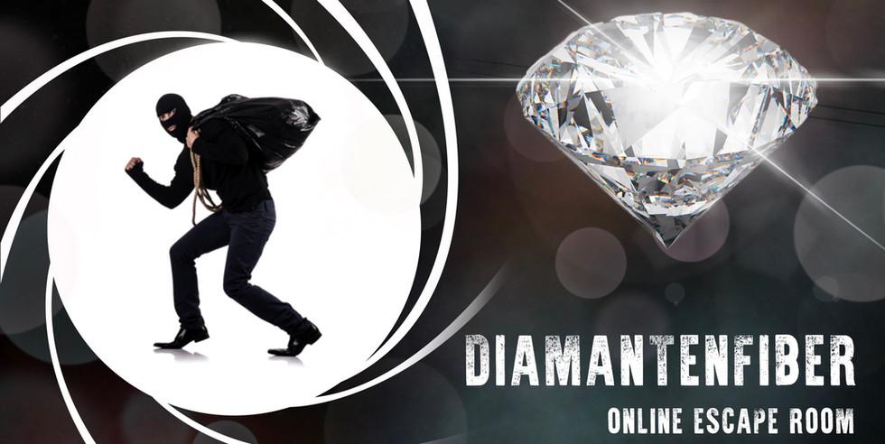 Kopie von Diamantenfieber_Grafik6.jpg