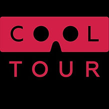 Cooltour.jpg