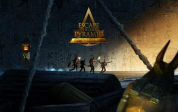 virtual-escape-_-escape-the-lost-pyramid