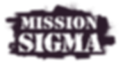 Mission_Sigma_main_logo.png